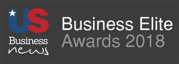 US Business News - Business Elite Awards 2018